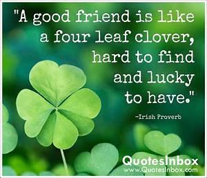 Good Friends Quotes in English | QuotesInbox.com | Telugu ...