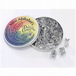 alphabet number cookie cutters alphabet cookie cutter With small letter cookie cutters