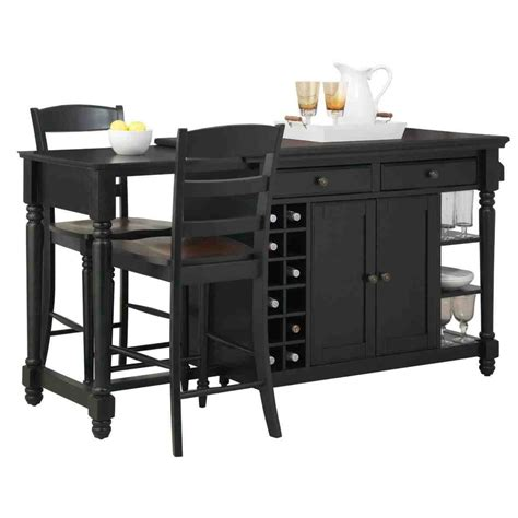 workbench kitchen portable kitchen island bench temasistemi net