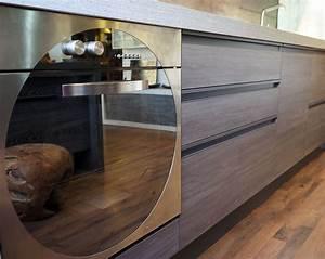 Stunning Top Cucina Bamboo Gallery Home Interior Ideas