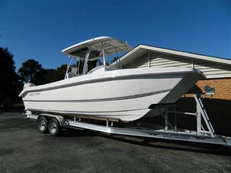 Twin Vee Boats For Sale by Twin Vee Boats For Sale Page 2 Of 3 Boats