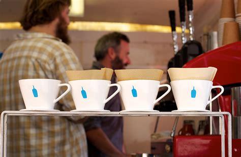 2 blue bottle coffee jobs in boston, ma. Blue Bottle Coffee Will Open in Harvard Square - Boston Magazine