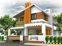 Modern House Design Ideas Modern Architecture Home Design Ideas