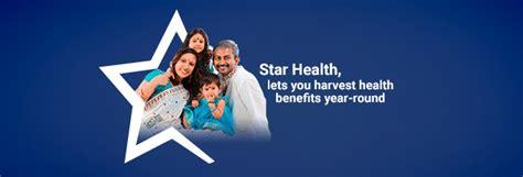 Health insurance, medical insurance providers in india. Top 11 Health Insurance Companies in India Reviews | CashOverflow