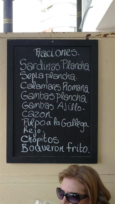 Hotel Nadal 3* (32 отзыва) в Бенидорм, Коста-Бланка, Испания. Забронировать Hotel Nadal 3