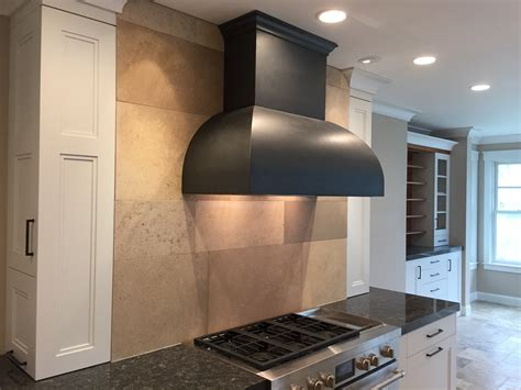 large format tile backsplash 171 touchdown tile