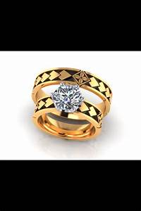 samoan wedding rings polynesian jewelry pinterest With samoan tribal wedding rings