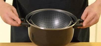 Pot Strainer Greatest Colander Built