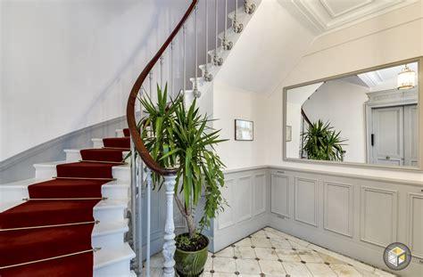 deco cage escalier interieur deco cage escalier interieur maison design sibfa