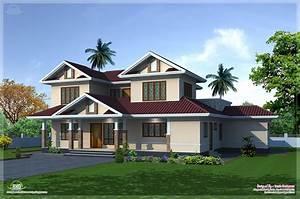 Exterior, Traditional, House, Plans, Exterior, House, Designs, Plans, Exterior, House, Plans