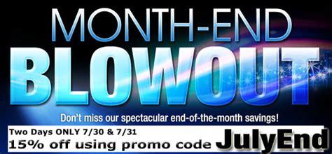 ijdmtoys    month july blowout sale ijdmtoy