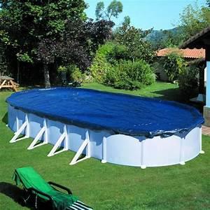 pour ma famille bache hivernage piscine hors sol ovale With awesome bache hivernage piscine hors sol ronde 9 hivernage piscine hors sol gre