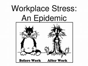 Dealing with wo... Stress Humor Quotes