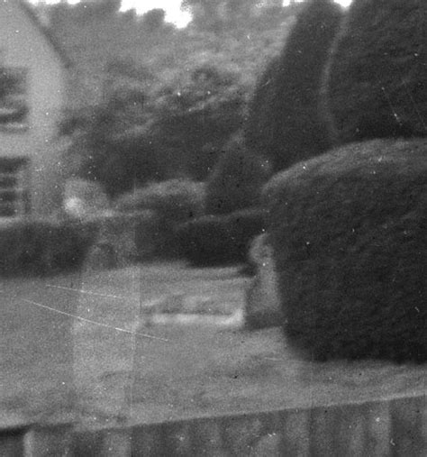 borley rectory   haunted house  england