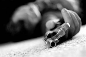 Time To Pay Off Credit Card Gun Deaths How Seattle Area Cities Compare Seattlepi Com