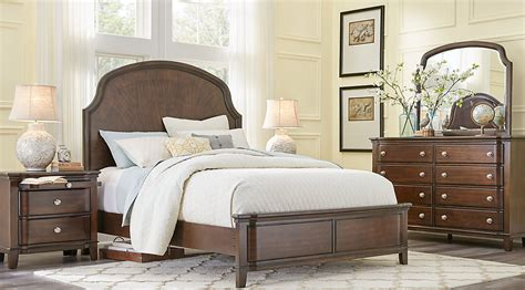 king size bedroom sets for small rooms bedroom sets king furniture pleasant king size bedroom 21112