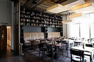 Who S Perfect München : restaurantf hrer m nchen destina ~ Frokenaadalensverden.com Haus und Dekorationen