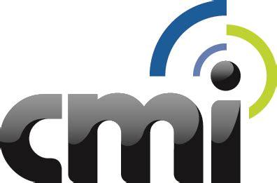 healthcare media leader cmi acquired  wpp