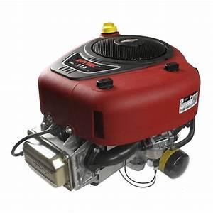 Essence Tondeuse 95 Ou 98 : moteur de remplacement complet pour tracteur tondeuse ~ Dailycaller-alerts.com Idées de Décoration