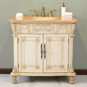 painting bathroom cabinets antique white With what kind of paint to use on kitchen cabinets for iron decorative wall art