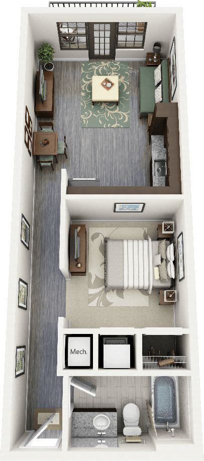 ceramic studio floor plan google search home ideas