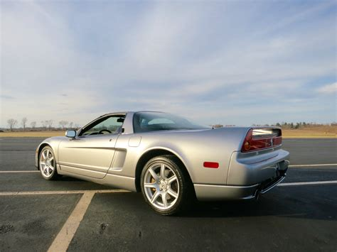 How Much Is Acura Nsx by So Much Want 2002 Acura Nsx T With Only 7 5k