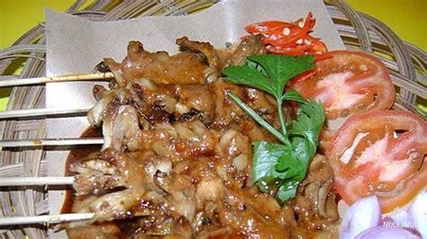 Lu Projie Jamur peluang sedap bisnis kuliner olahan jamur