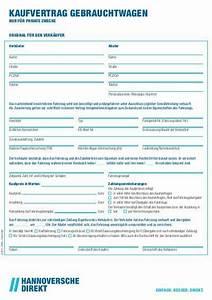 Auto De Privat : mobile de kaufvertrag free book kfz kaufvertrag pdf free ~ Kayakingforconservation.com Haus und Dekorationen