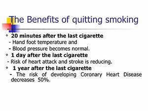 argumentative essay on cigarettes