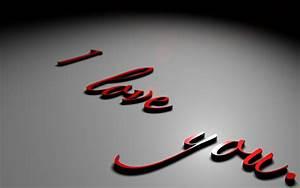 i, love, you, wallpaper, hd