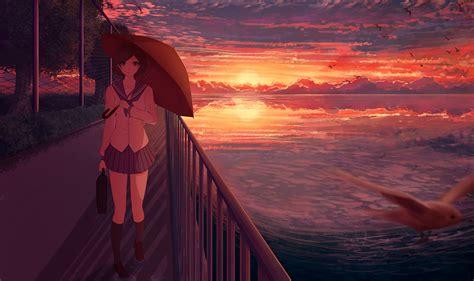 ehl zerochan anime image board