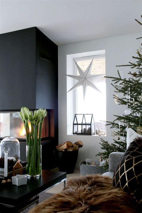 Moderne Weihnachtsdeko Moderne Weihnachtsdeko Selber Machen 47