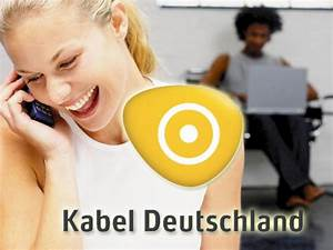 Kabel Deutschland Abdeckung : preiserh hung bei kabel deutschland diese tarife sind konkret betroffen news ~ Markanthonyermac.com Haus und Dekorationen