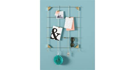 wall organizer ikea fall  sale popsugar home photo
