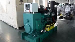 Heizkanone Gas 50 Kw : 50 kw fuel lesss generator price 60kva 3 phase generator ~ Kayakingforconservation.com Haus und Dekorationen