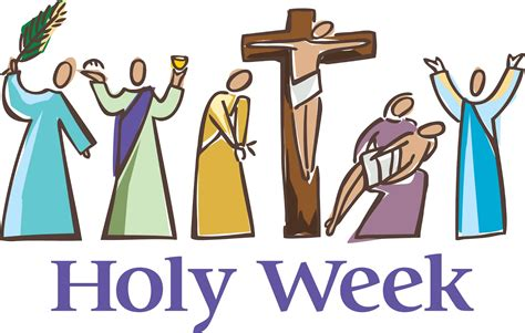 Image result for images of holy week catholic