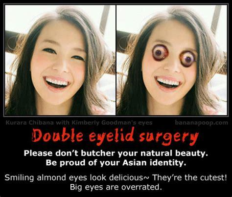 Korean Plastic Surgery Meme - asian plastic surgery meme 28 images asian plastic surgery meme 28 images model who became