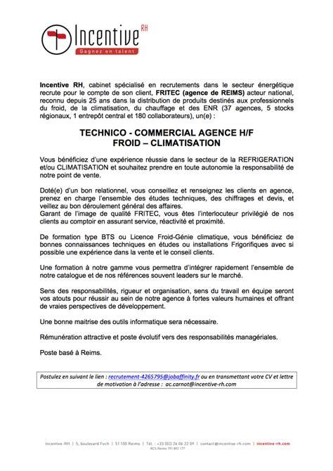 bureau veritas offre d emploi partenariats offres d 39 emplois via le lycée arago