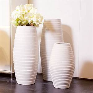 Design Vase : 14 awesome decorative vase designs ~ Pilothousefishingboats.com Haus und Dekorationen