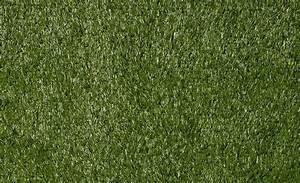 Pelouse Synthétique Castorama : rouleau herbe perfect rouleau arateur de gazon with ~ Edinachiropracticcenter.com Idées de Décoration
