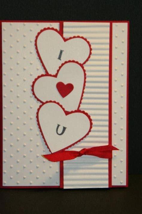 Creative Love Greeting Cards Ideas  Wwwimgkidcom The