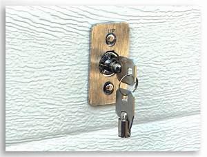 tout pour la securite de votre porte de garage With debrayage exterieur porte de garage