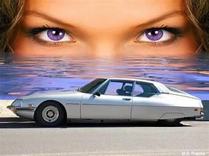 Ecran Video Voiture : fond ecran voiture page 25 ~ Farleysfitness.com Idées de Décoration