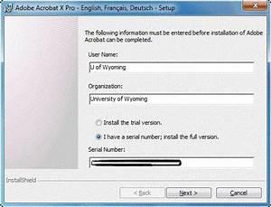 adobe acrobat x pro serial number crack keygen download With adobe acrobat pro mac trial