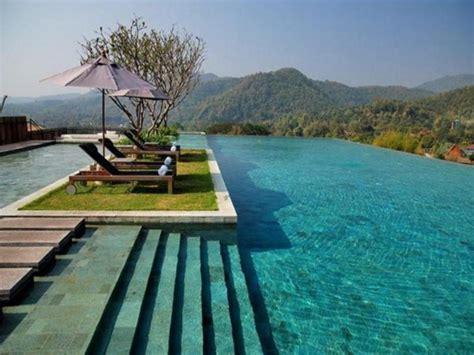 veranda resort veranda high resort mgallery in chiang mai room deals