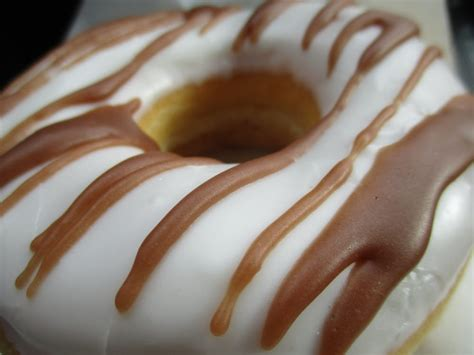 burov canap in one 24 photos 27 reviews donuts 2076 e