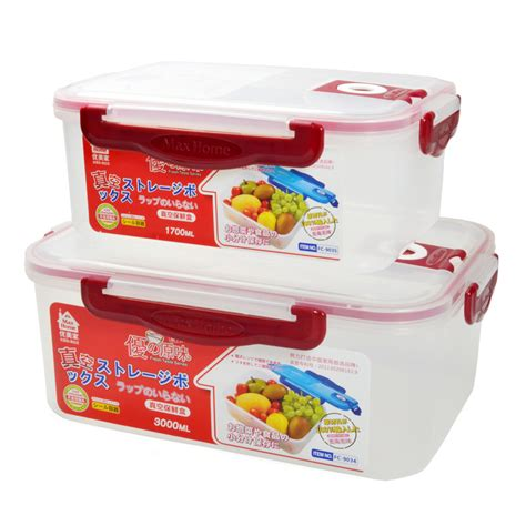 kitchen storage boxes 53 kitchen storage containers plastic food container 3126