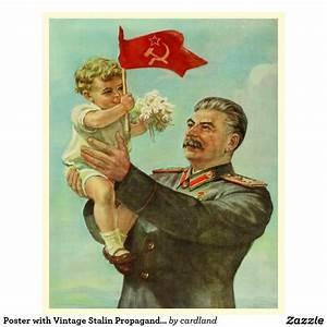 Anti Stalin Gulag Quotes. QuotesGram