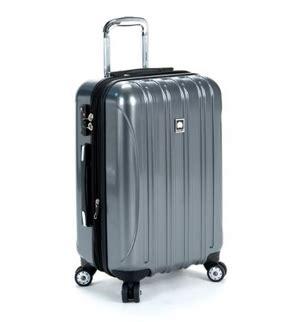 light suitcases for international travel compact lightweight carry on luggage for international