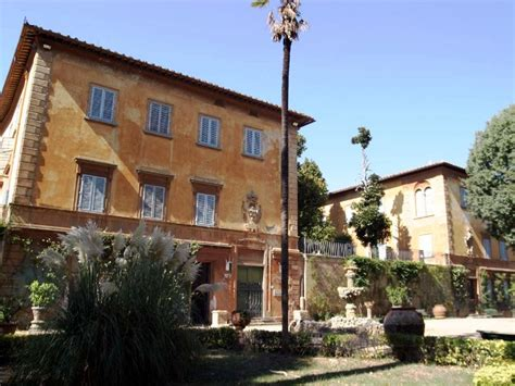 Asta Giudiziaria Pisa Beni Mobili by Villa Mondeggi Modalit 224 Di Alienazione Dei Beni Mobili
